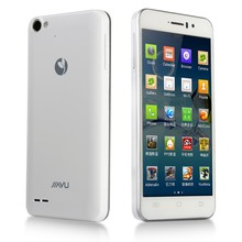 4.7Inch Jiayu G4 Low Cost Touch Screen Mobile Phone Quad Core Android4.2