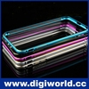 2015 new metal bumper case for iphone 6 6S 6plus