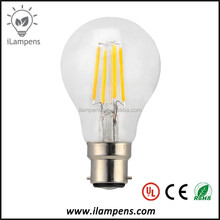 led bulb light, hidden camera light bulb, 3000 lumen led bulb light