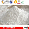 Raw Material For Rubber And Plastic Rutile TIO2 Titanium Dioxide Price