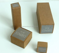 Small Kraft Paper Box for Packaging,paper meal box,small paper box making machines