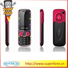 121H 1.8inch cellphones big speaker phone mobile of china best techno phone