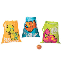 Eco-friendly multipurpose custom easy carrying folding foldable laminated reusable polyester bag for shopping
