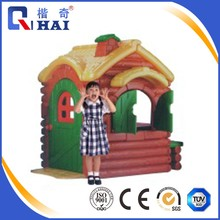 Hot sale plastic educational soft play toy for kids