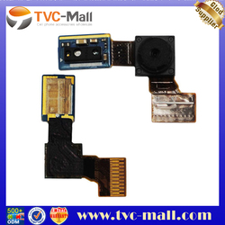 Front Camera Module Lens Spare Parts For Samsung Galaxy Note