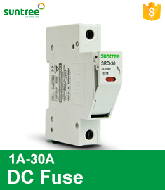 shpn series power distribution switch box with ce approval for switches
