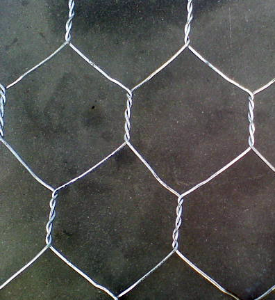 2016 China Supplier Pvc Coated Woven Gabion/hesco Barrier/gabion Stone Cage For Flood Control