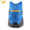 outdoor sport waterproof custom wholesale folding bag