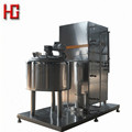 Zhucheng stainless steel food factory pasteurizer machine juice