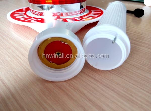 Good Quality Road Safety LED Flashing Stop Light for Vehicle