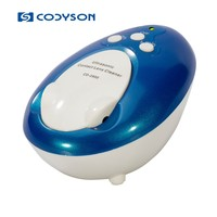 Household Contact lens Ultrasonic cleaner for sale CD - 2900