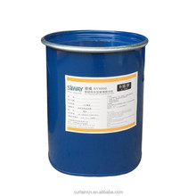 Acetic Good Quality Structural Liquid Silicone Sealant