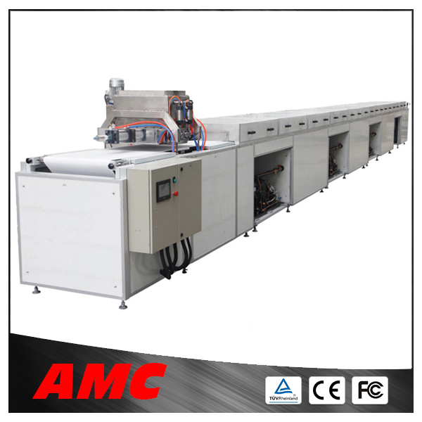 AMCDJ600 hot sales ! China manufacturer producing cake decorating machines