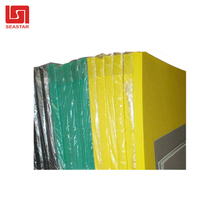 Best Price PP Plastic Sheet 100% new Material Natural PP Sheet