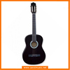 AG38PS Cheap global colorful acoustic guitar
