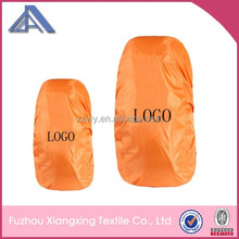 2015 Hot Selling 75L Waterproof Outdoor Travel Bag Rain Cover