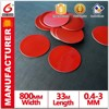 china supplier Water-proof weather resistance Acrylic VHB tape