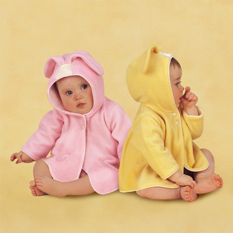 Wholesale High Quality 1 Year Old Baby Clothes