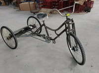 factory outlet electric rickshaw motor kit in China