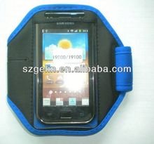good quality new sports armband for samsung galaxy s3 i9300