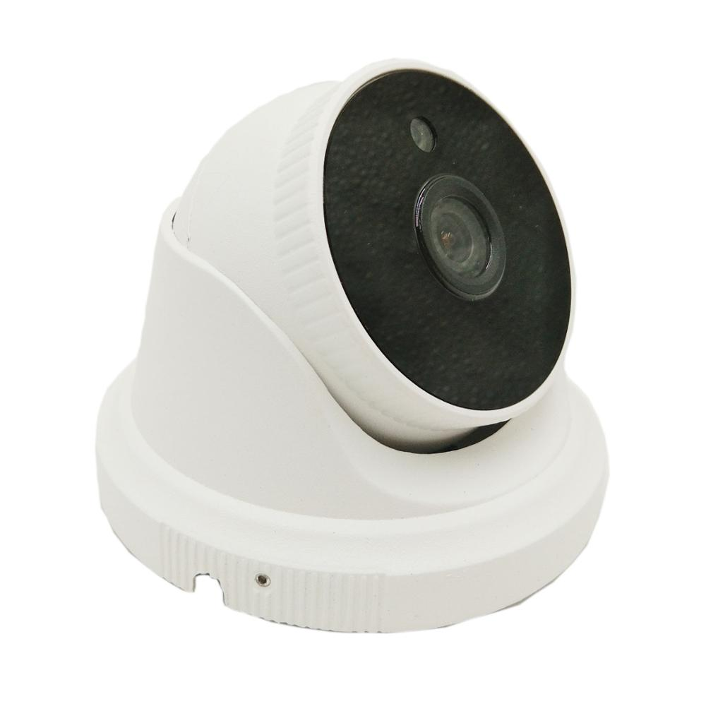 1/2.3&quot; 8MP CMOS Sensor AHD CVI TVI CVBS 4K CCTV camera <strong>security</strong> camera 8mp