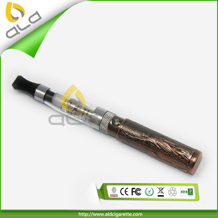Professional Factory Cheap Price ego t + ce4/ce5/510dct dry herb vaporizer ego t