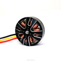 XTO-4108 Outrunner DC Brushless Electric Real-time Transmission RC Toy Quadcopter Drone Motor