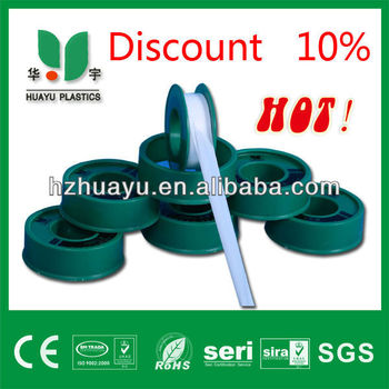 ptfe gas pipe tape