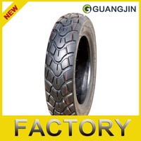 Heavy Duty 3.00-18 Motorcycle Inner Boy Tube 7 , Inner Tube Tire,Motorcycle Tyre From China Factory