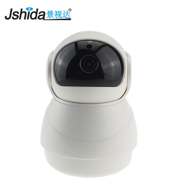 <strong>1080P</strong> IP Camera WIFI <strong>1080P</strong> Full HD 2.0MP CCTV Video Surveillance P2P Home Security New WiFi Baby Monitor Wireless Camera IR Cut
