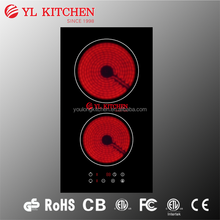Good quality and cheap infrared hob /ceramic cooker/stove cooker