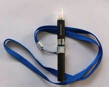 evod battery lanyard ring,evod lanyard,evod necklace