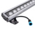 2018 Newest DC24V 1 meter long Linear Type 24W 36W IP66 Waterproof RGB LED Wall Washer
