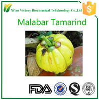 ISO qualified Chinese Malabar tamarind