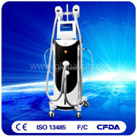 2016 newest GLOBALIPL velashape ilipo slimming machines