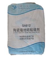 Impermeable Glue for Tile Sticking