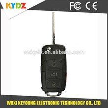 2002-2009 HL01J0959753AM wholesale remote car key covers for Volkswagen /Beetle