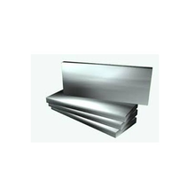 free sample cheap stainless steel sheet 904l corrugated stainless steel sheet
