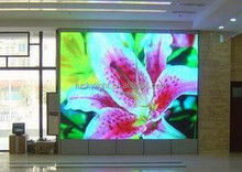 new images hot xxx videos hd p5 indoor led display screen/ full color led panel/ china hd hot xxx photos led display board