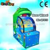 /product-detail/slot-game-machine-arcade-redemption-game-machine-bass-happy-wheel-games-906999067.html