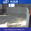 200m3 panels combined SMC/GRP/FRP food grade water storage tank