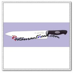 V311 Chef Knife with Double Colors Plastic Handle