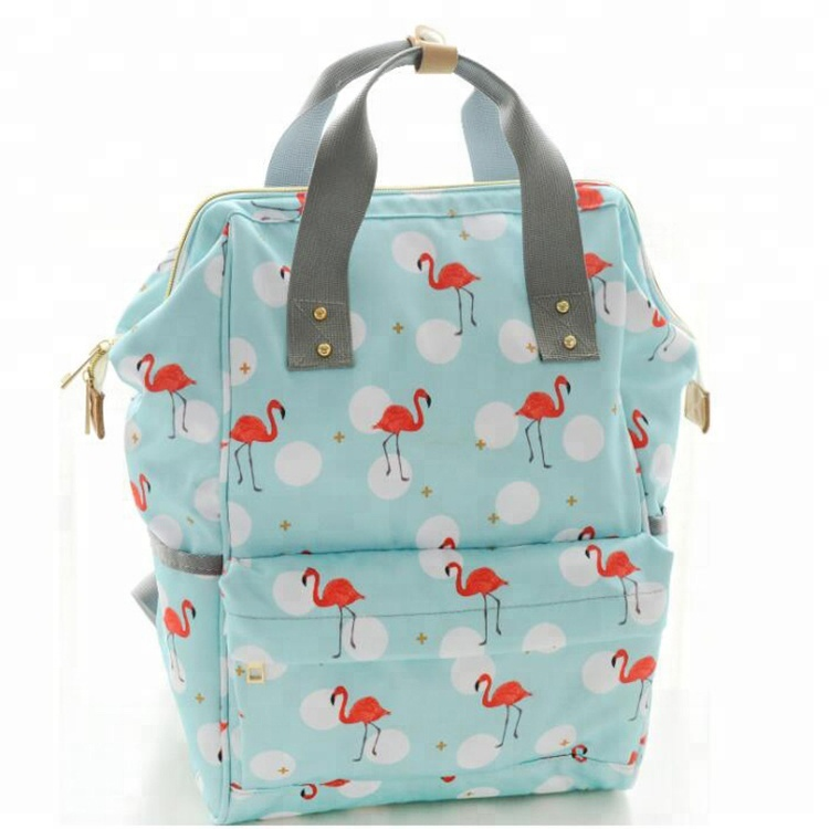 Diaper Strong Bag Baby Ny