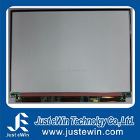Replacement Lcd Screen 11 1 Quot