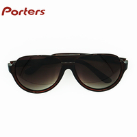 According to your chioce prescription eyewear half frame brand name fashion sunglasses men