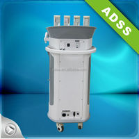 effective oxygen facial peel machine for face clean