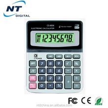 The Cheapest Custom Chinese Calculator
