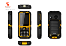 new products looking for distributor ip67 waterproof for military OUTDOOR 3g wifi feature phone