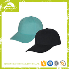 Wholesale new design baseball cap canada
