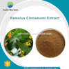 Supply with best price, 20:1, Ramulus Cinnamomi P.E./Ramulus Cinnamomi Extract Powder